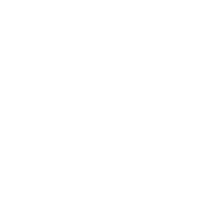 chalachol
